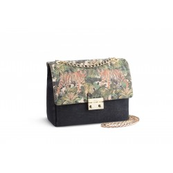 Bolso inspirate animales