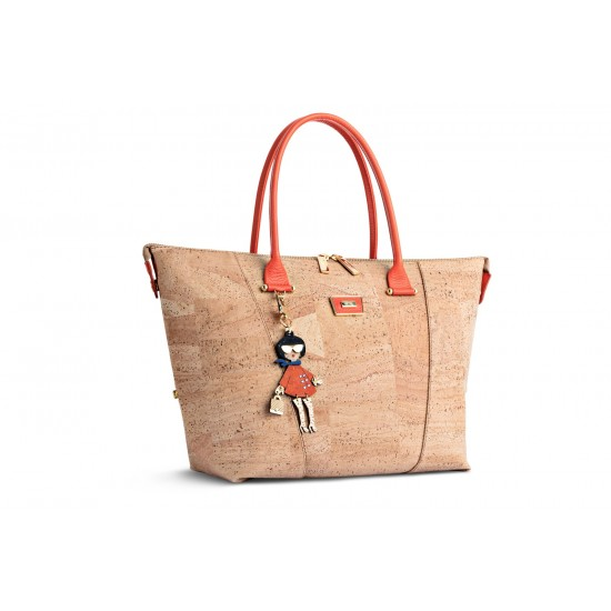 Bolso Betty grande convertible