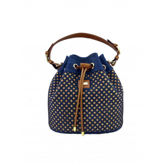 Bolso fifty six saco